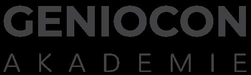 GENIOCON Akademie