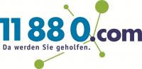 Logo 11880 Solutions Ag E1570788013773