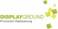 Diplay Ground Logo E1570788457114