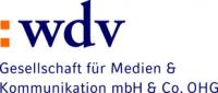 Wdv Logo E1570788047229